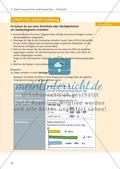 Daten auswerten und bewerten — Statistik Preview 5