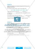 Substantive, Artikel und Pronomen Preview 19