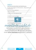 Substantive, Artikel und Pronomen Preview 23