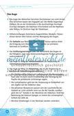 Aufgaben des Nervensystems Preview 3