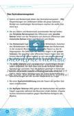 Aufgaben des Nervensystems Preview 5
