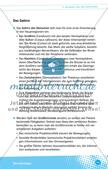 Aufgaben des Nervensystems Preview 6