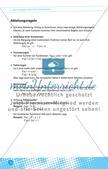 Ableitungen und ihre Anwendung Preview 7