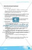 Funktionen und ihre Eigenschaften Preview 12