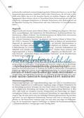 Interkulturalität in Medizin und Gesundheitswesen Preview 6