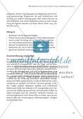 Mehrsprachigkeit und interkulturelle Kommunikation Preview 11