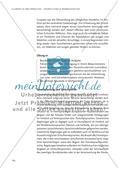 Mehrsprachigkeit und interkulturelle Kommunikation Preview 8