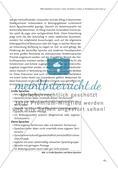 Mehrsprachigkeit und interkulturelle Kommunikation Preview 9