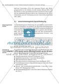 Unterrichtsintegrierte Sprachförderung Preview 10