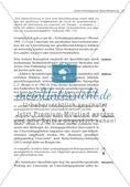 Unterrichtsintegrierte Sprachförderung Preview 11