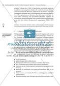 Unterrichtsintegrierte Sprachförderung Preview 12