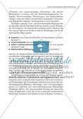 Unterrichtsintegrierte Sprachförderung Preview 15