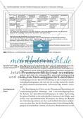 Unterrichtsintegrierte Sprachförderung Preview 16