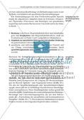 Unterrichtsintegrierte Sprachförderung Preview 5