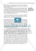 Unterrichtsintegrierte Sprachförderung Preview 7
