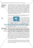 Unterrichtsintegrierte Sprachförderung Preview 8