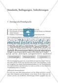 Zweitsprache/Fremdsprache Preview 1