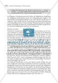 Zweitsprache/Fremdsprache Preview 4