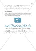 Zweitsprache/Fremdsprache Preview 5