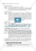 Lernersprache Preview 2
