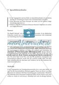 Sprachlehrmethoden Preview 1