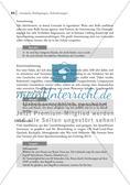 Sprachlehrmethoden Preview 6