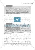 Kulturelle Lernanlässe Preview 3