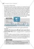 Kulturelle Lernanlässe Preview 4