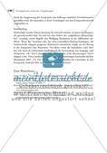 Mehrsprachigkeit Preview 10