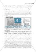 Mehrsprachigkeit Preview 9