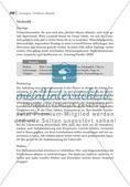 Methodenvielfalt Preview 2