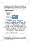 Methodenvielfalt Preview 4