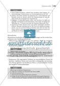 Methodenvielfalt Preview 5