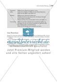 Lehrwerknahe Planung Preview 7