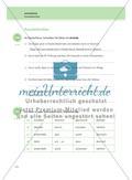 Adverbien Preview 5