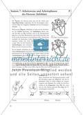22 Stationen zum Herz-Kreislauf-System Preview 12