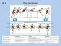 Schwungbeinbewegung und Distanzregulation Preview 6