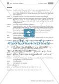 R. J. Palacio - Wunder: Umgang mit dem Anderssein Preview 2