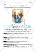 R. J. Palacio - Wunder: Vergleich von Roman und Film Preview 1
