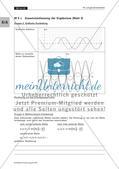 Von Tönen und Geräuschen in der Physik und der Musik: Teil 2 Preview 10