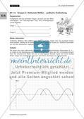 Von Tönen und Geräuschen in der Physik und der Musik: Teil 2 Preview 4