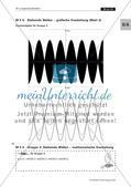 Von Tönen und Geräuschen in der Physik und der Musik: Teil 2 Preview 7