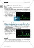Von Tönen und Geräuschen in der Physik und der Musik: Teil 3 Preview 4