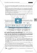 Erläuterungen und Lösungen Preview 6