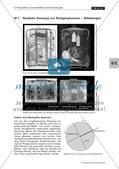 Photo- und Comptoneffekt: Teil 2 Preview 7