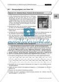 Die Bestimmung der Erdbeschleunigung g Preview 10