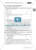 Die Bestimmung der Erdbeschleunigung g Preview 12
