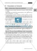 Die Bestimmung der Erdbeschleunigung g Preview 8