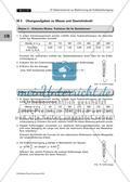Die Bestimmung der Erdbeschleunigung g Preview 9