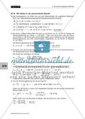 Erläuterungen und Lösungen Preview 8